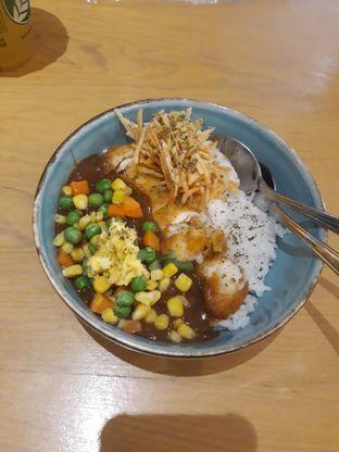 Foto 1 - Makanan di Soto Asaka oleh Mbak Le