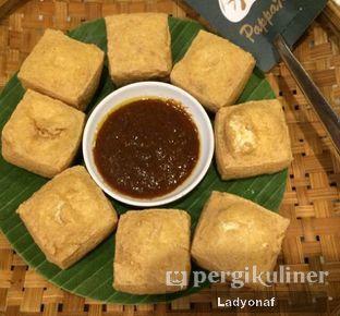 Foto 9 - Makanan di PappaJack Asian Cuisine oleh Ladyonaf @placetogoandeat