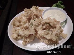 Foto 2 - Makanan di La Baraga oleh Jihan Rahayu Putri