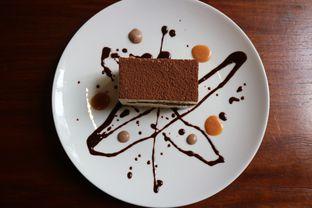 Foto 3 - Makanan di Hide and Seek Swillhouse oleh Laura Fransiska