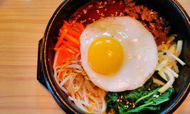 Chingu Korean Fan Cafe