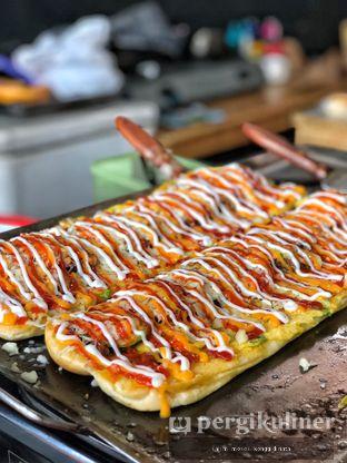 Foto 7 - Makanan di Roti John Indo oleh Oppa Kuliner (@oppakuliner)