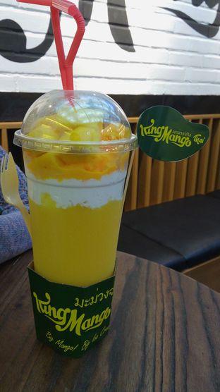Foto review King Mango Thai oleh Eunice   1