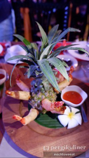 Foto 78 - Makanan di Bunga Rampai oleh Mich Love Eat