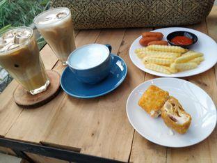 Foto 2 - Makanan di Acclamare Coffee & Companion oleh yeli nurlena