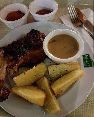Foto - Makanan di Marche oleh Lid wen