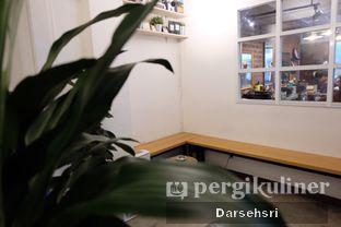Foto 7 - Interior di KOLO Kopi Lokal oleh Darsehsri Handayani