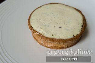 Foto 4 - Makanan di Chicory European Patisserie oleh Tissa Kemala
