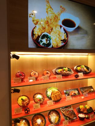 Foto 6 - Interior di Ippeke Komachi oleh Lili Alexandra