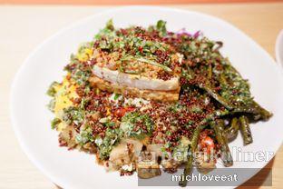 Foto 10 - Makanan di Fedwell oleh Mich Love Eat