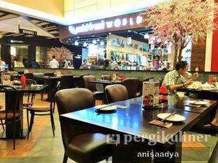 Foto 8 - Interior di The Duck King oleh Anisa Adya
