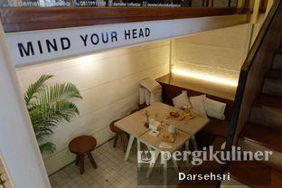 Foto 2 - Interior di Demeter oleh Darsehsri Handayani
