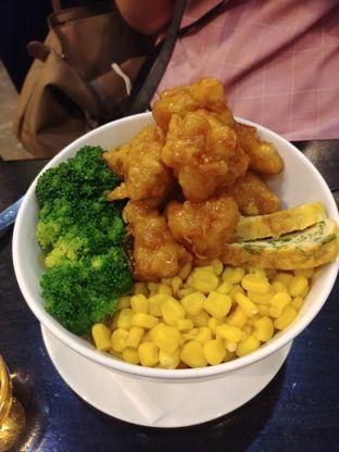 Foto 3 - Makanan di Hoshino Tea Time oleh kayanyaenak