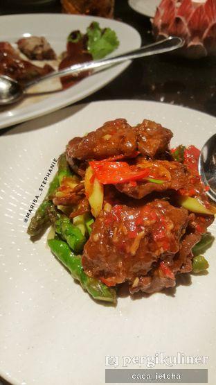 Foto 3 - Makanan di Royal 8 Chinese Restaurant - Hotel JHL Solitaire oleh Marisa @marisa_stephanie