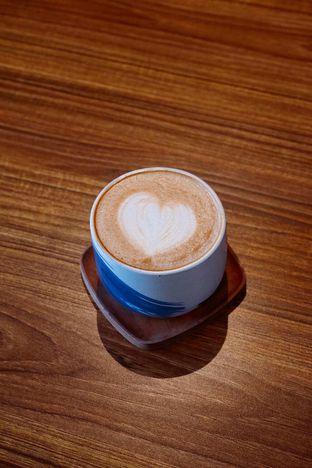 Foto 22 - Makanan di Magia Coffee oleh yudistira ishak abrar