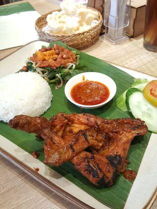 Foto 2 - Makanan di Taliwang Bali oleh Stallone Tjia (@Stallonation)
