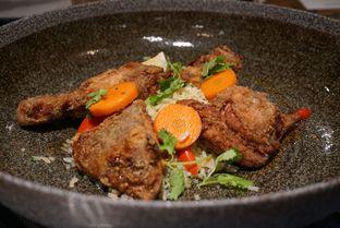 Foto 8 - Makanan di Attarine oleh Elvira Sutanto