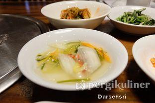 Foto 15 - Makanan di Chung Gi Wa oleh Darsehsri Handayani