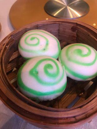 Foto 10 - Makanan di Sun City Restaurant - Sun City Hotel oleh ig: @andriselly