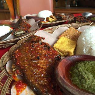 Foto 1 - Makanan di Domdago Resto - The Palais Dago Hotel oleh Gia Vano