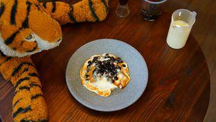 Foto 3 - Makanan di Tiger Hill oleh deasy foodie
