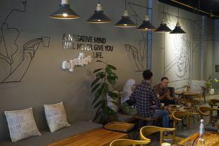 Foto 16 - Makanan di Chief Coffee oleh yudistira ishak abrar