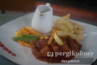 Foto 1 - Makanan di Kedai Nyonya Rumah oleh Desy Mustika