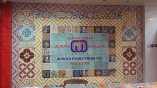 Foto review Asinan Sedap Gedung Dalam oleh Review Dika & Opik (@go2dika) 6