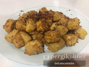 Foto 1 - Makanan di D' Cost oleh bataLKurus