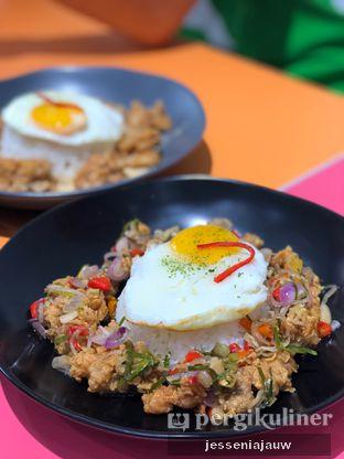 Foto 1 - Makanan di La Vie Kitchen and Coffee oleh Jessenia Jauw