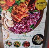 Foto Salad di Havana Kitchen