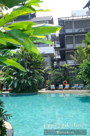 Foto review Padi Pool Bar - Pullman Ciawi Vimala Hills Resort oleh Darsehsri Handayani 4