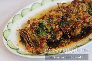 Foto 5 - Makanan di Aroma Sedap oleh Jakartarandomeats