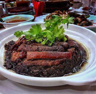 Foto 1 - Makanan di Liyen Restaurant oleh Ken @bigtummy_culinary