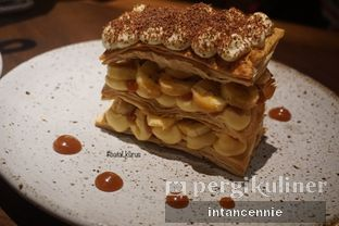Foto 10 - Makanan di Pantja oleh bataLKurus