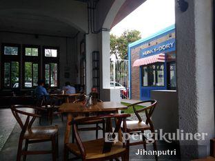 Foto review Es Campur Oyen - Kuku Mama oleh Jihan Rahayu Putri 2