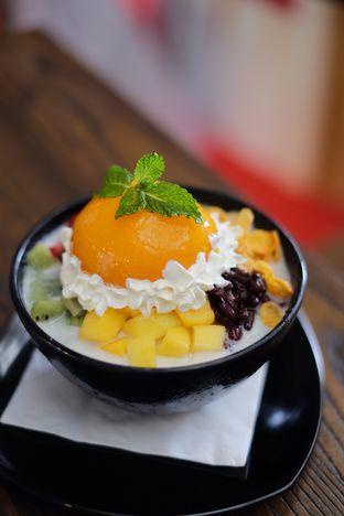 Foto 2 - Makanan di Seoul Yummy oleh JKTFOODEAD Will & Syl