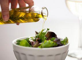 4 Makanan Mengandung Lemak Baik yang Bagus untuk Kulit