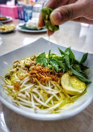 Foto 3 - Makanan di Mama Pipi oleh Nanakoot