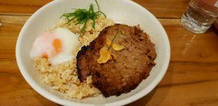 Foto review Hasea Eatery oleh Hafizah Murdhatilla 1