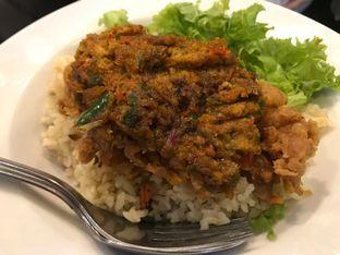 Foto review Koju Cafe oleh Rio Saputra 2
