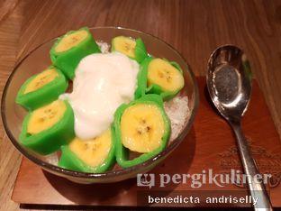 Foto 9 - Makanan di Remboelan oleh ig: @andriselly