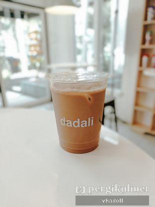 Foto review Dadali oleh Syifa  3