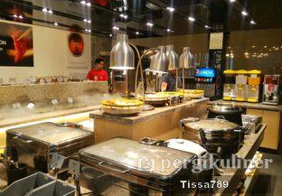 Foto 9 - Interior di Kintan Buffet oleh Tissa Kemala