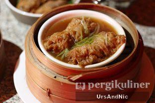 Foto 8 - Makanan di Pao Pao Liquor Bar & Dim Sum oleh UrsAndNic