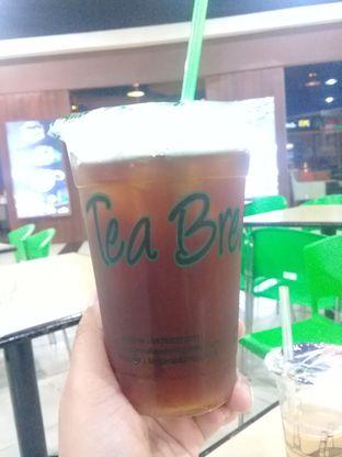 Foto 2 - Makanan di Tea Break oleh Lisa_ Hwan
