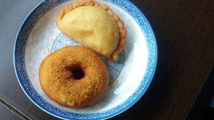 Foto 2 - Makanan di SeKeTara oleh Dianty Dwi