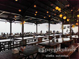 Foto 5 - Interior di Skyline oleh Stella @stellaoctavius
