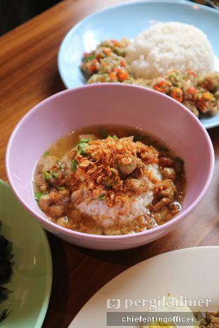Foto 1 - Makanan di Tokito Kitchen oleh Cubi