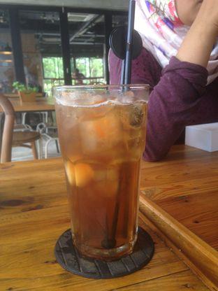 Foto 5 - Makanan di Routine Coffee & Eatery oleh Muhammad Fadhlan